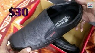 Mens Formal Shoe - Best Mens Formal Shoe at cheapest price - Red Chief shoe's