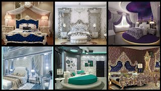 Most beautiful expensive bridal bed sheets design//Most Beautiful Bridal Room Decoration Ideas.