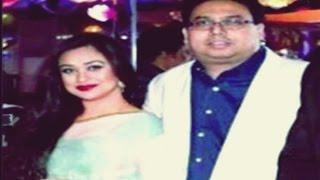 বাংলা সিনেমার গরম নায়িকা রুমানার তৃতীয় বিয়ে । Bangla hot actress Rumana's Third marriage