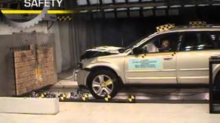 2005-2009 Subaru Outback Pre-Owned Vehicle Review