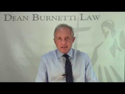 who-is-attorney-dean-burnetti