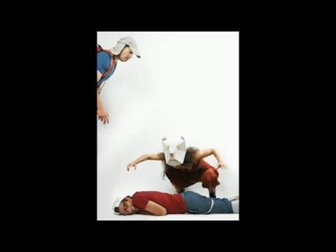 Αισώπου κόμιξ 2  (Ο ψεύτης βοσκός και άλλοι μύθοι), Εταιρεία Θεάτρου Μικρός Βορράς
