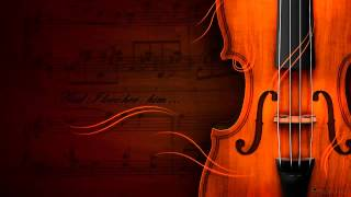 ~ And I love her ! ~ Violin ~ Instrumental HQ