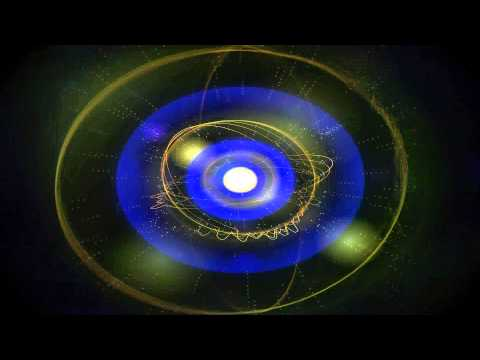Urantia Book - Paper 103 (The Reality of Religious Experience)