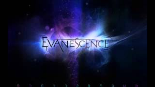 Evanescence - Say You Will (Unofficial Instrumental)