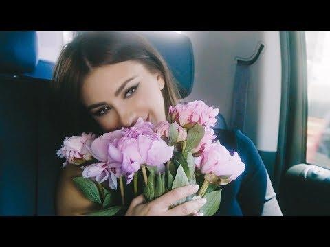 Ани Лорак: Ани Лорак - Я в любви (Promo Teaser)