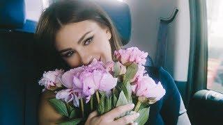 Ани Лорак - Я в любви (Promo Teaser)