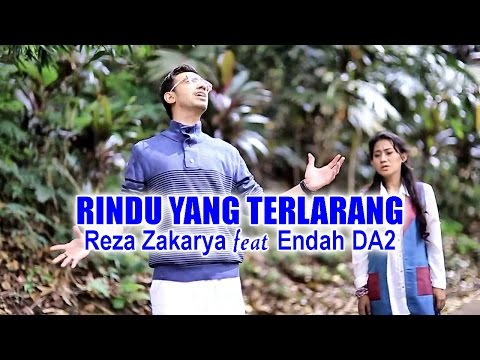 Broery Marantika & Dewi Yull