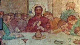 Did Historians Get Jesus