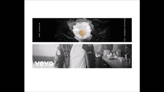 Avicii - Without You & Alesso - I Wanna Know [Mashup]