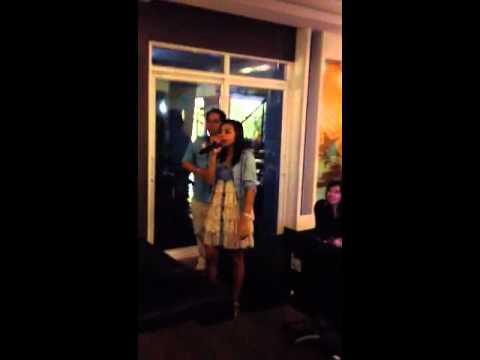 Farewell karaoke - KAL Accounting