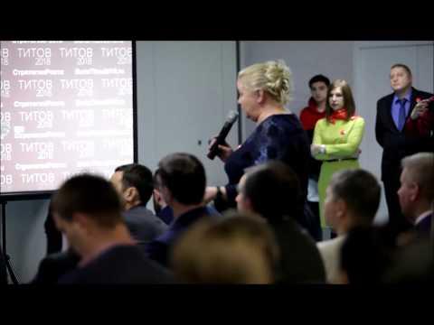 Аплодисментами встретили бизнесмены слова омбудсмена Титова о нижегородской налоговой