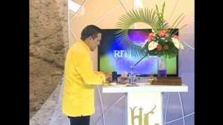 Ritual: Árbol de la vida con ojos turcos para la prosperidad - Código Hermes