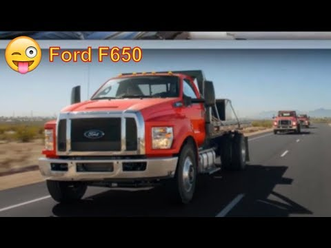 2020 ford f650 towing capacity | 2020 ford f650 pickup | 2020 ford f650 rollback | Buy new cars