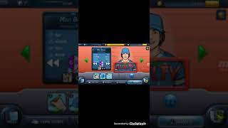 criminal case hack game gurdian with rooted unlimited coins and energy