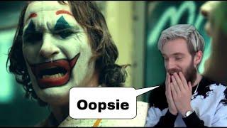 blue-checkmark-sjw-exposed-over-fake-joker-outrage
