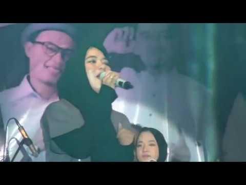 Download Mp3 Nissa Sabyan Terbaru Deen Assalam