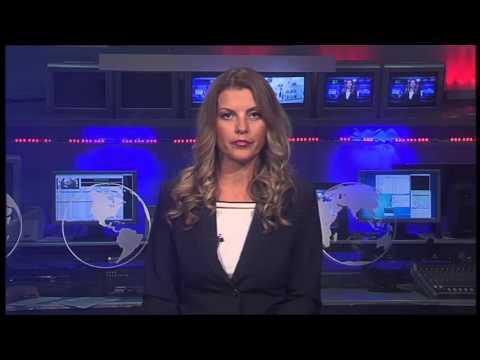 ТВМ Дневник 25.09.2015