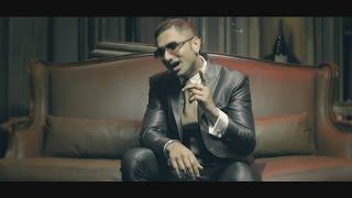 Brown Rang | Yo Yo Honey Singh | Lyrics || Syco TM