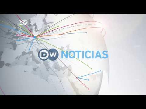 Noticias - Última