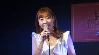 (サポートgt.中村康宏) Ayumi Birthday ワンマンLive !