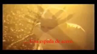 Sopor Aeternus - ...And Bringer Of Sadness - Subtitulos Español
