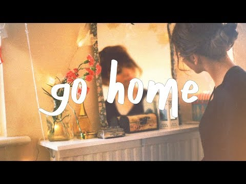 TARI - Go Home (Lyric Video) Ft. Karlyn