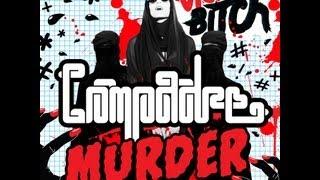 Compadre - Murder (Kraymer Remix)