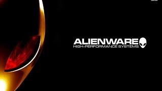 alienware 14 or 17 2014 gpu upgrade