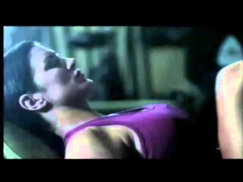 Джина карано секс видео