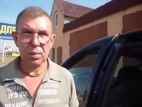 Новости Кумертау