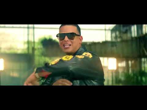 La Formula - De La Ghetto Ft Daddy Yanke & Ozuna ✘ Remix ✘ DJ ZERO