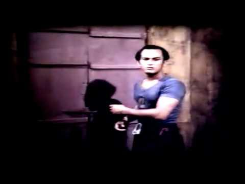 Bangla Movie Shalman Sha