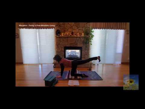beginner-yoga-75-min.-gentle-flow---creativity-theme