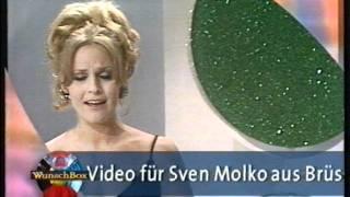 [HQ] - Heidi Brühl - Boom bang-a-bang - ARD - Wunschbox - 2001