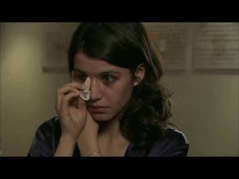 Aşkı Memnu 67.bölüm Bihter Nihal Telefon Behlül Sahnesi