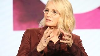 Who is Ellen Barkin? | Know more about Ellen Barkin - Movie Actress | Who born on April 16 | Top videos