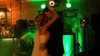 ресторан Сафарі весілля молодяток Сашка та Андріанки