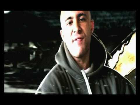 ATD feat. NEON - AITHEROVAMWN [official video]