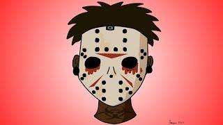 [FREE] Skı Mask The Slump God X Lil Pump Type Beat ''Kick'' (Prod. asdBeatz)