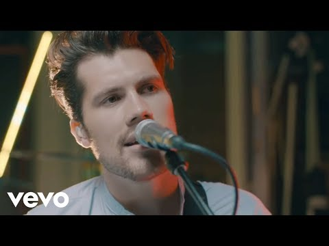Oh Wonder - Technicolour Beat (Live at the Pool, London)