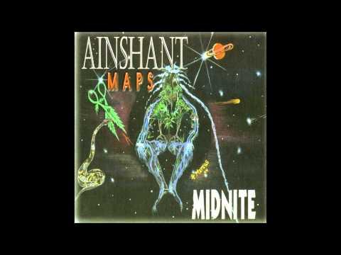 Midnite Ainshant Maps 2004 (Full Album)