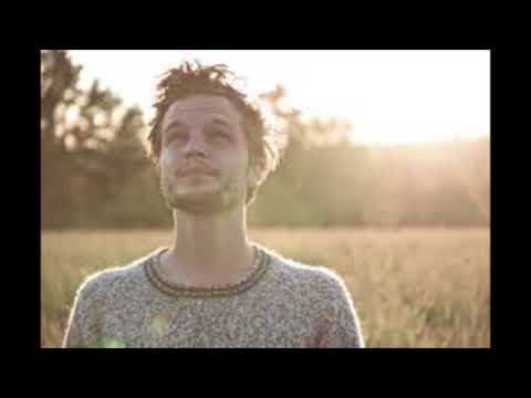 Kyle Meredith with... The Tallest Man On Earth