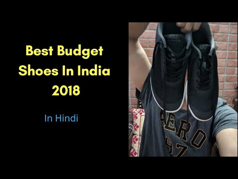 Aventurarse prima Escalofriante  Nike Flex Experience RN 6 Review| Best Budget Shoes In India (2020) 🔥🔥🔥  - YouTube