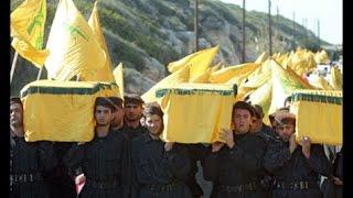 قتلى بالجملة لميليشيا حزب الله بمعارك حماة... والتنظيم يصد هجوما للوحدات الكردية بالطبقة