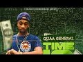 Quaa General - Time Is Money [Project Ex Riddim] February 2017