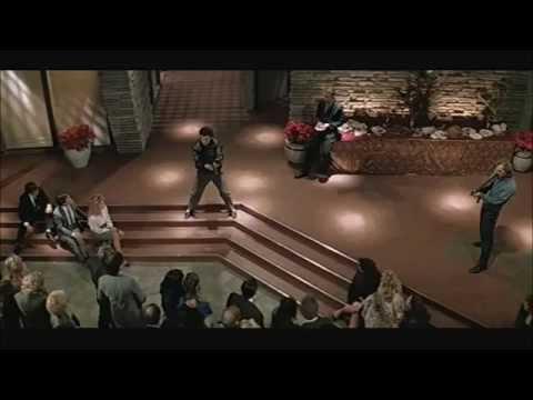 VIDEO SUPER LUCU !!! PSY - Gangnam Style Mengacaukan Film Hollywood (Sumpah Lucu Banget!)