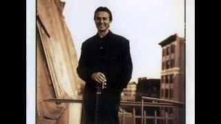 John McLaughlin - After The Rain (Full Album)