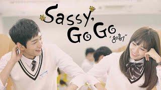 Phim Cố Lên Yeon Doo 4 b