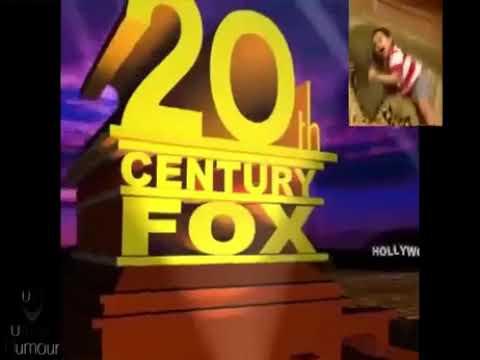 20th Century Fox Meme Like I Give A Shit Youtube